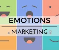 Marketing emozionale: tecniche per far colpo sui propri clienti