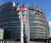 Pubblicità Online personalizzata, mirata, profilata. Proposta approvata dal Parlamento Europeo per bloccarla.