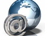 Scrivere una marketing e-mail