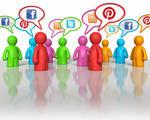 Pinterest esplosione del nuovo social network delle immagini