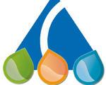 Spot istituzionale Argo Verona, Società Tecnica di Servizi e Consulenza Avanzata