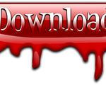Cassazione: scaricare file e software senza fini di lucro non e' reato