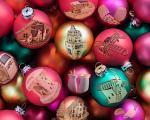 Giochi solari outlet, idee regalo ecologiche e decorazioni natalizie su e4e.it