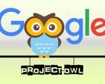 Aggiornamento di Google, Projetc Owl: stop bufale e green light ai contenuti autorevoli