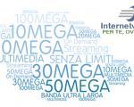 INTERNET VOLA WiFi Ufficio e Casa