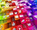 Strategie di marketing e comunicazione integrata