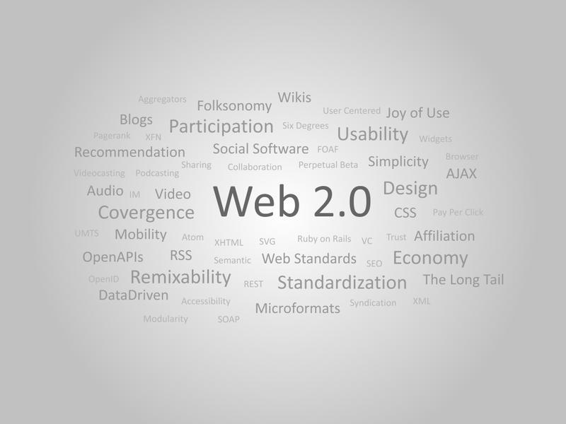 http://www.argoit.com/images/newssez/it/divisione-comunicazioni/1337072871-web-2-0-2-dai-siti-alle-applicazioni-e-servizi.jpg