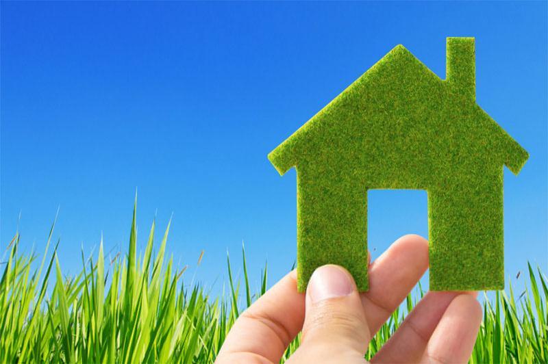 Argo smartlight permette di risparmiare energia in casa divisione energie comunicati - Risparmiare in casa ...