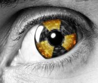 Giappone: Addio al nucleare?