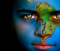 Energie Italiane per il Sud America