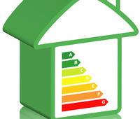 Certificazione SECEM UNI CEI 11339 - Esperto in Gestione dell'Energia