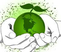 Elettricità: più semplice l'energia 'fai da te' prodotta con piccoli impianti