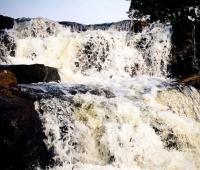 """Energia dall'acqua: mini idroelettrico con """"Cappa"""" nel fiume"""