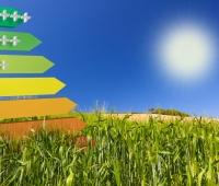 """Agienergia pubblica l'articolo di Andrea Tomiozzo:""""Efficienza Energetica: quando """"l'obbligatorietà"""" diventa opportunità di guadagno per le..."""