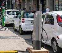 Auto elettriche e centri storici: in Norvegia il boom di veicoli elettrici