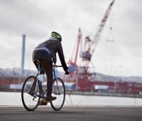 Smart Engine è il motore che trasforma qualsiasi bicicletta in una bici elettrica
