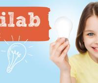 Concorsi ed energia in Veneto: il premio Vivilab spetta alla scuola primaria di Belfiore VR