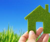 Smartlight permette di risparmiare energia in casa