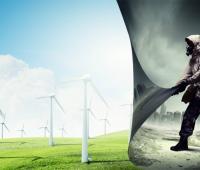 Energia pulita o combustibili fossili: la classifica che detta il destino della situazione mondiale