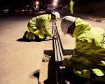 Mobilità sostenibile con la prima strada elettrificata made in Svezia