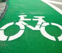 Mobilità sostenibile e bici all'avanguardia sulle piattaforme di crowdfunding