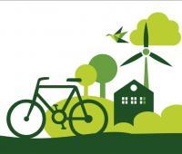 Bici elettriche e bici smbontabili, i nuovi modelli alla ricerca di fondi sulle piattaforme