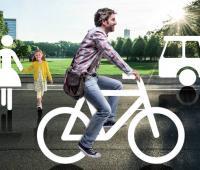 L'innovazione al servizio della mobilità sostenibile su due ruote