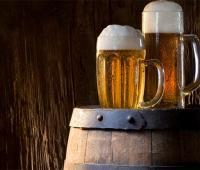 Gli scarti della birra diventano Biochar per riequilibrare il cambiamento climatico