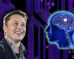 NEURALINK: l'annuncio di Elon Musk è straordinario