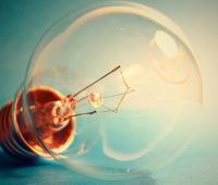 PICIL: Piano dell'Illuminazione per il Contenimento dell'Inquinamento Luminoso