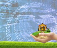 Il futuro è efficienza energetica e rivoluzione digitale grazie alle smart city, le cittá intelligenti