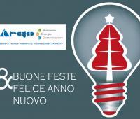 Auguri per un Buon Natale Rinnovabile e un Buon Anno Energetico!