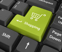 E-Commerce and advanced Web Solutions