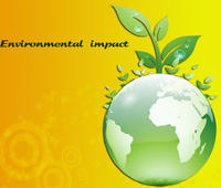 Environmental impact studies and assessments