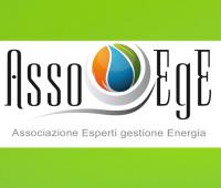 ASSOEGE: training and courses for Experts in Energy Management