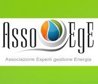 ASSOEGE: formazione e corsi per Esperti in Gestione dell'Energia (EGE)