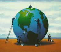 Gestione dei rifiuti industriali e loro possibile valorizzazione