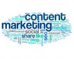 La nuova filosofia strategica: Content Marketing VS Pubblicità Tradizionale