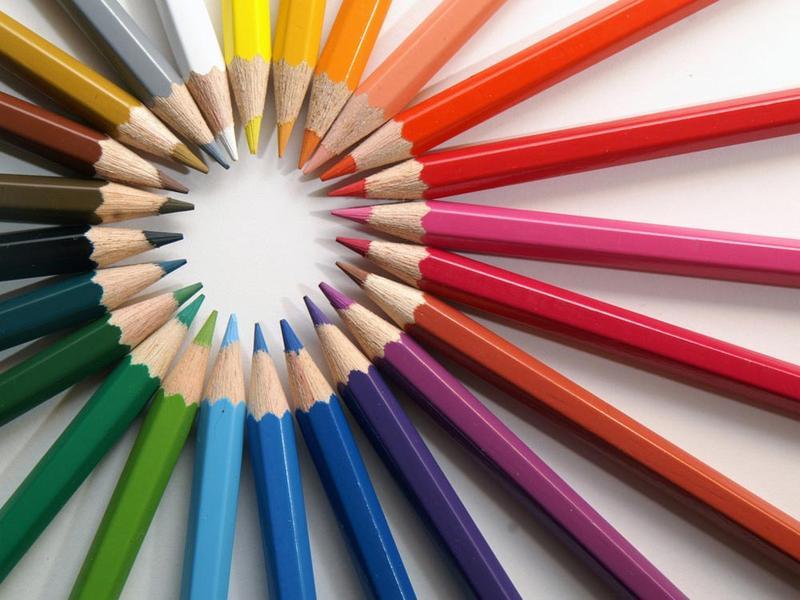 Argo progetti formativi per la scuola primaria for Progetti per la vendita