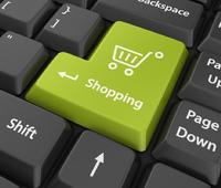 E-Commerce e Soluzioni web avanzate