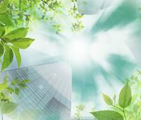 Sistemi di generazione energetica: efficienti, alternativi, innovazione e risparmio