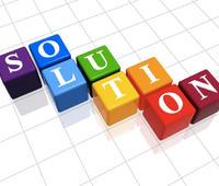 Soluzioni Hardware e Software: soddisfare i vostri bisogni
