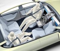 Le auto a guida autonoma sono il futuro per la sicurezza stradale