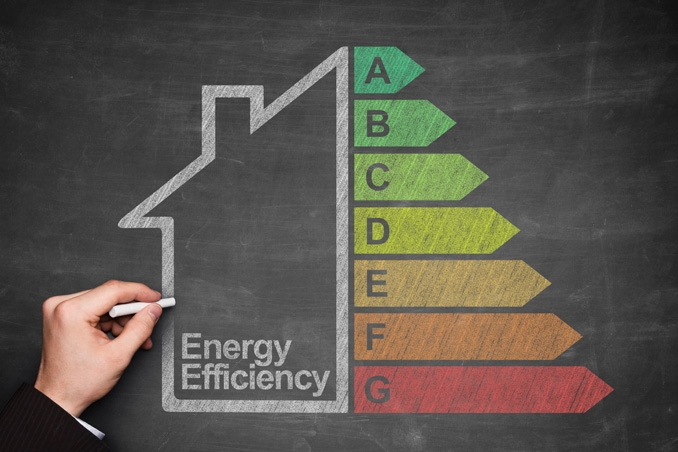 Articole on energy efficiency by Andrea Tomiozzo on agienergia.it
