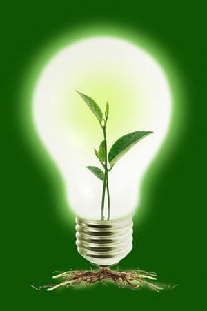 corsi energy manager verona ed energy management verona