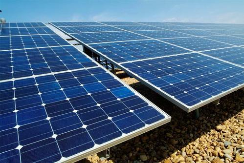 PV plants verona argo environment