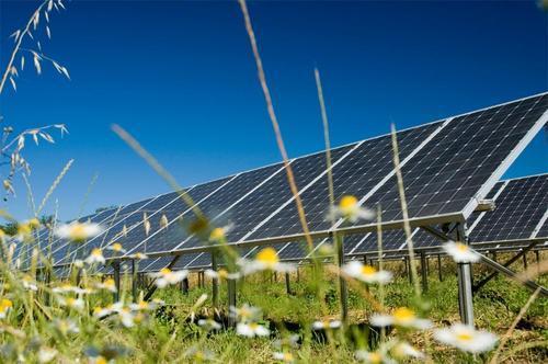 argo energia fotovoltaica