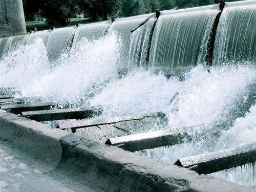 argo hydroelectric energy
