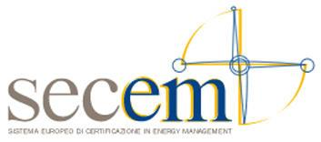 esperto gestione energia verona certificato secem