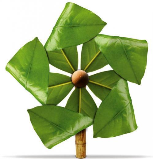 green energy verona